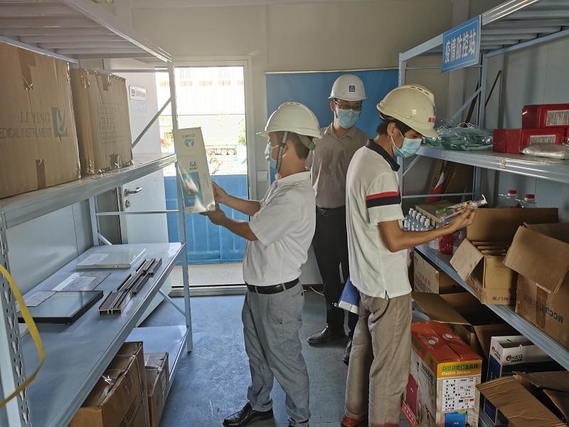 建设咨询公司6.jpg